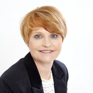 Joanne Langthorp