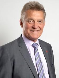 David-Kilburn