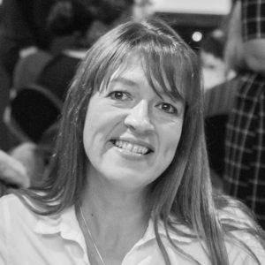 Sharon Milner